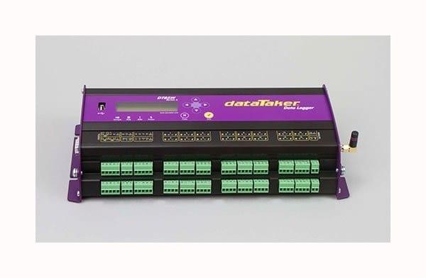 dt85w wifi universal input data logger
