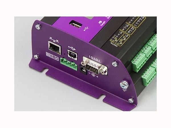 dt80gw wifi geotechnical data logger