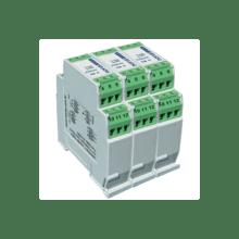 DigiRail-2A Analog Input Module