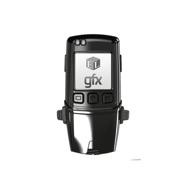 el-gfx-dtc thermocouple data logger