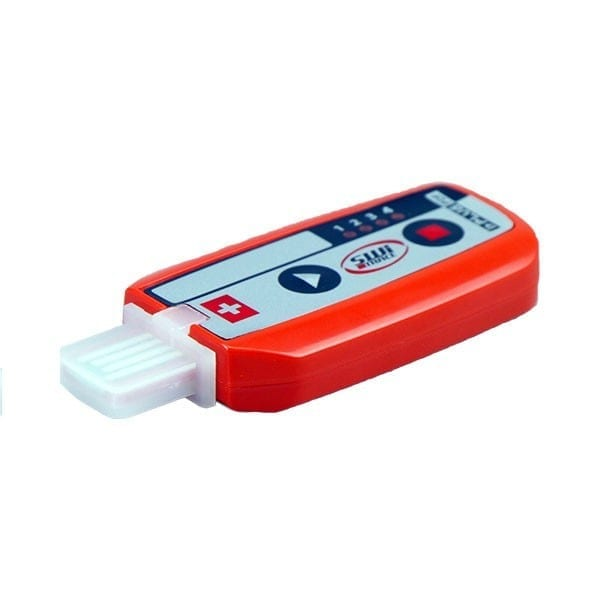 i-plug ipst8 temperature data logger