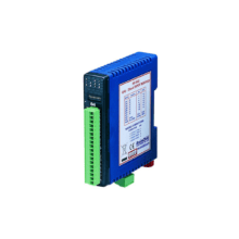 io-8aiv voltage input module