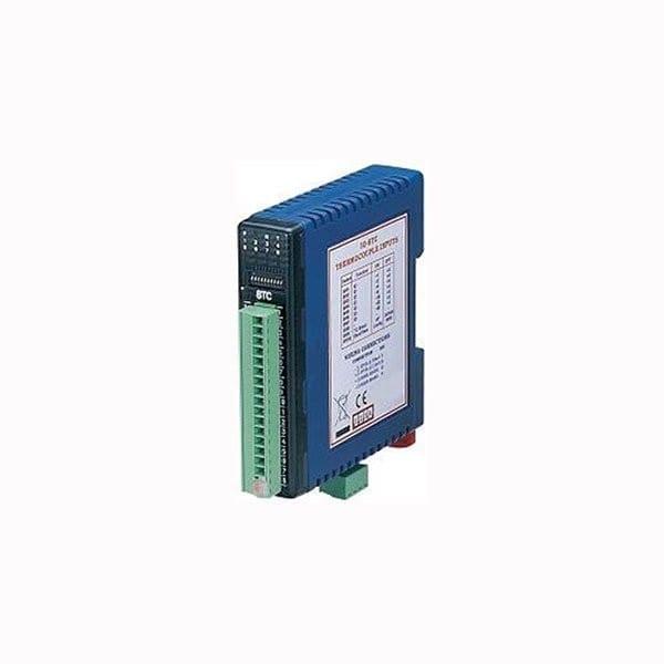 io-8tcs thermocouple input module