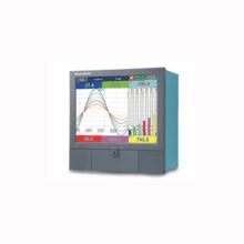 pr30 paperless chart recorder