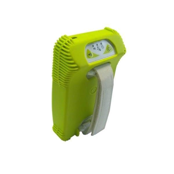 R1240I Wearable Bluetooth RFID Reader