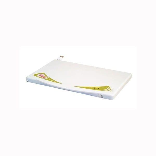 R1260I Slate RFID Desktop Reader
