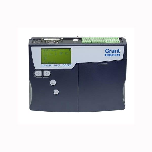 sq2020-1f8 portable universal input data logger
