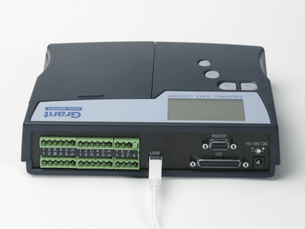sq2020-2f8 portable universal input data logger