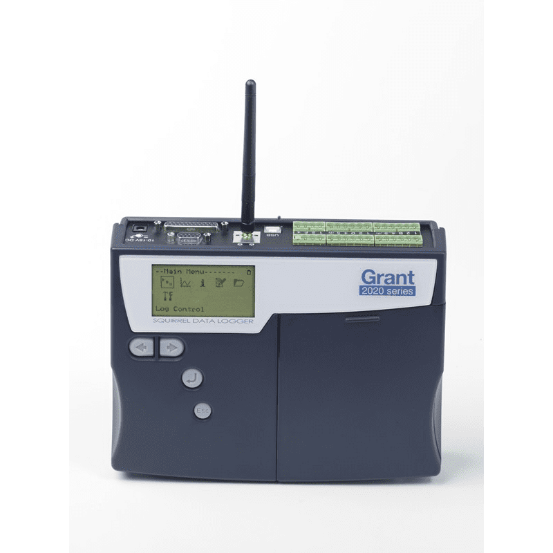 sq2020-2f8-wifi portable universal input data logger