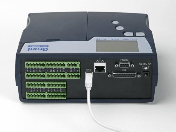sq2040-2f16 portable universal input data logger