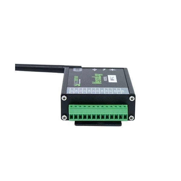 vl-wf-c wifi current data logger