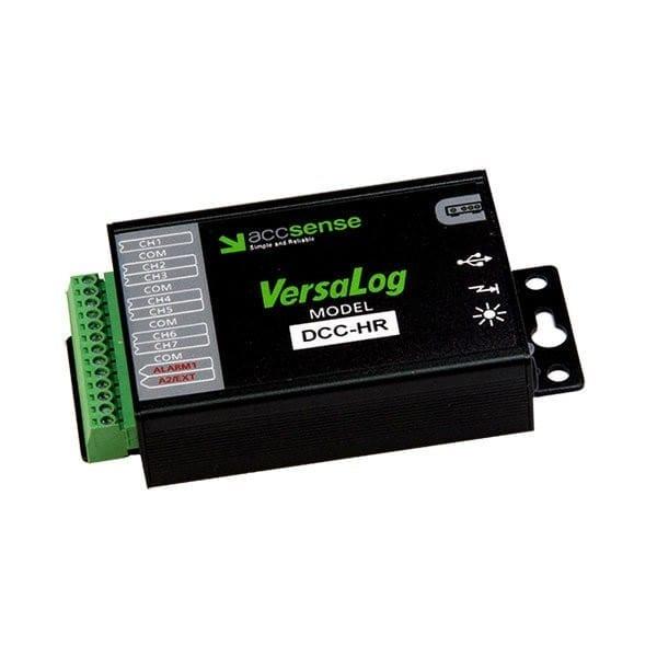 vl-dcc-hr current data logger