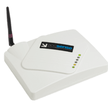 b1-06 wireless data logger gateway