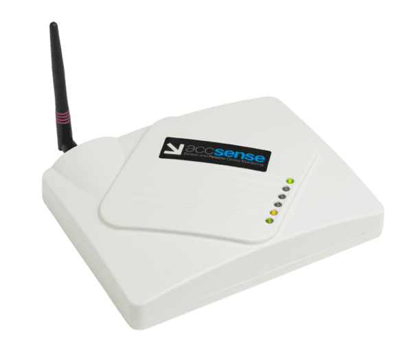 b1-06 wireless data logger gateway