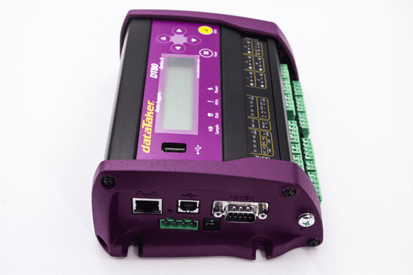 DT80 Universal Input Data Logger