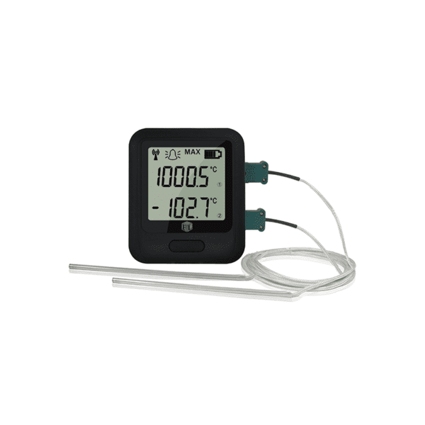 el-wifi-dtc wifi dual channel temperature data logger
