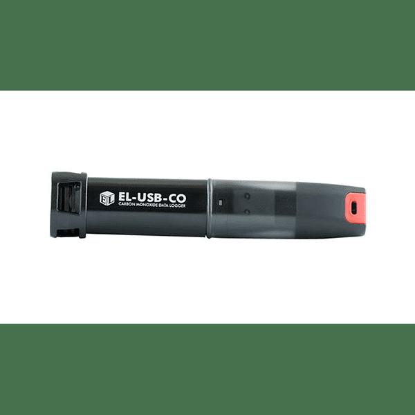 el-usb-co300 usb carbon monoxide data logger