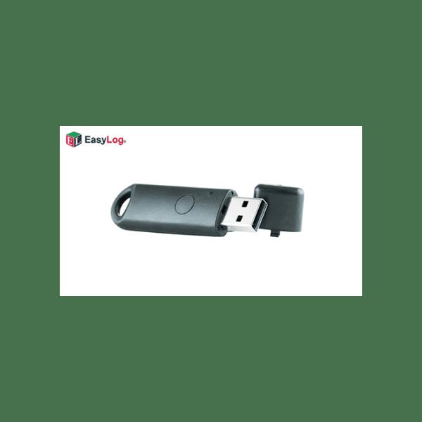 el-usb-lite usb temperature data logger