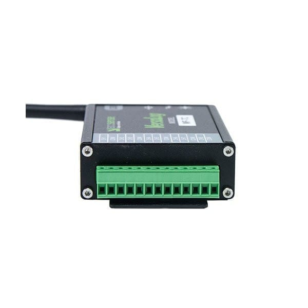 vl-wf-tc wifi thermocouple data logger