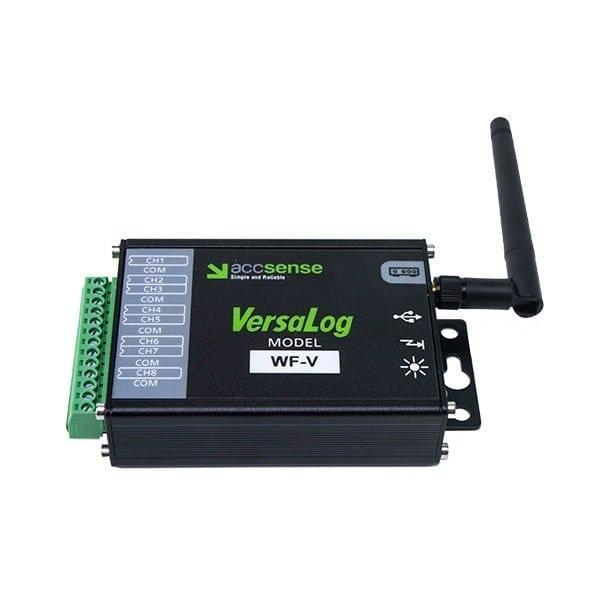 vl-wf-v wifi voltage data logger