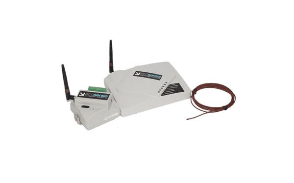 Wireless Cryo Monitoring Kit