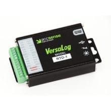 VL-RTD-1 RTD Data Logger
