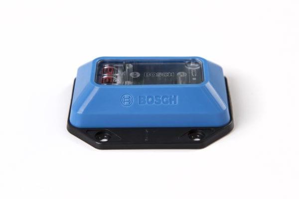 Bosch TDL110 Transport Data Logger