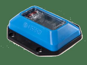 TDL110 Transport Data Logger from Bosch