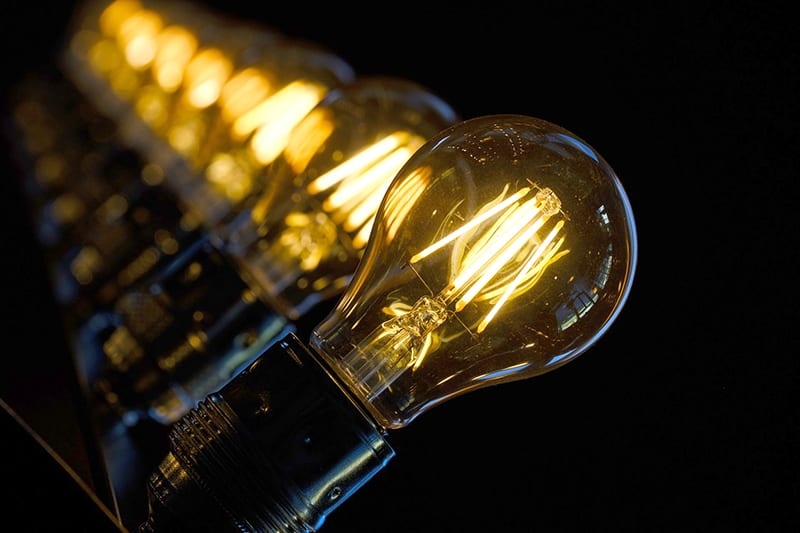 Reduce energy usage and improve performance