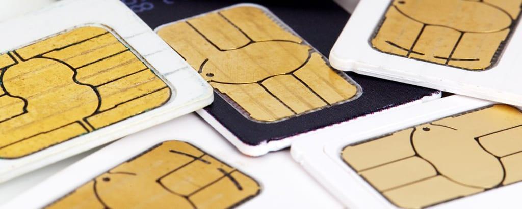 SIM Cards blog banner