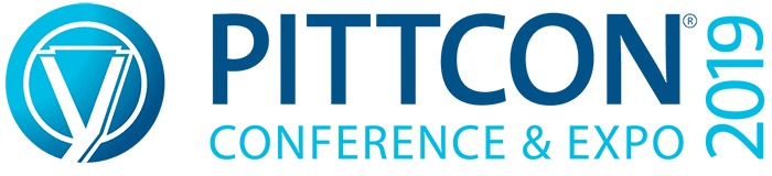 pittcon 2019 banner