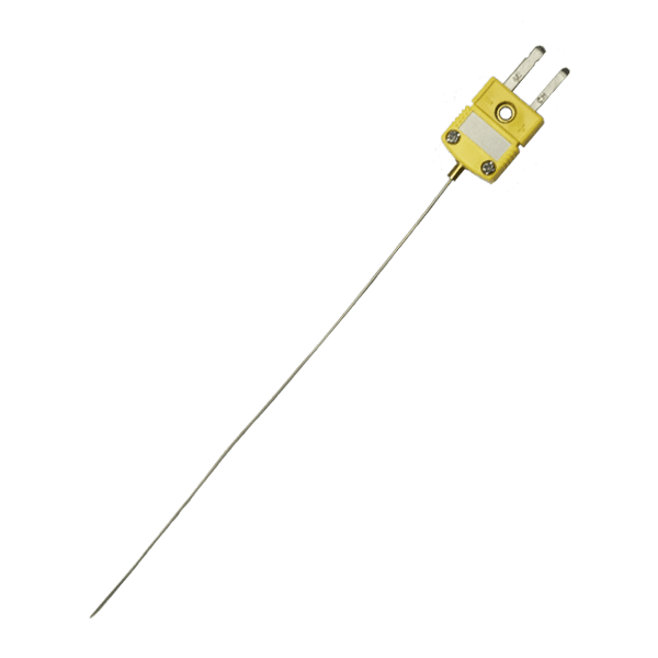 KMQSS-032-6-U K-Type Thermocouple Probe