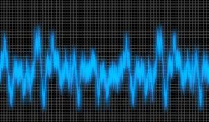 signal generation using adwin