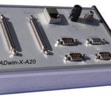 ADwin-X-A20